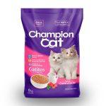 CHAMPION-CAT-GATITOS-8KG