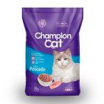 CHAMPION-CAT-PESCADO-20KG