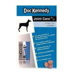 DOCKENNEDY-JOINT-CARE-15-KG
