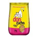 DON CUCHO 8KG