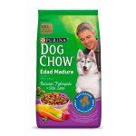 Dog-Chow-Edad-Madura