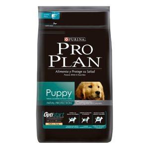 Proplan PUPPY R/P 3K·Cachorro 3