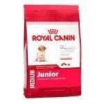 Royal-Canin-Medium-Junior-15KG