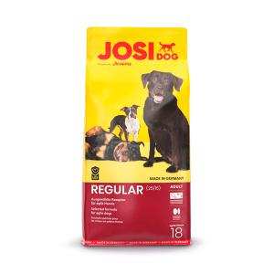 Josera Regular