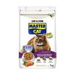 mastercat-hogareños