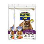 mastercat-hogareños-x2