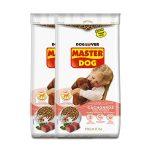 masterd-cachorro-razas-pequeñas-x2