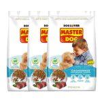 masterdog-cachorros-3x