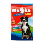 Masko-Can-Adulto