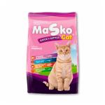masko-cat