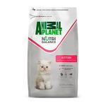 Animal-Planet-Nutribalance-Gato-Kitten