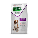 Animal Planet Nutribalance Perro Adulto Small Breed