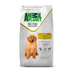 Animal Planet Nutribalance Puppy Medium-Large