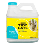Arena Tidy Cat Bidon Scoop