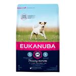 Eukanuba Senior R/P