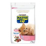 master-cat-gatitos