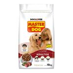 master-dog-adulto-carne