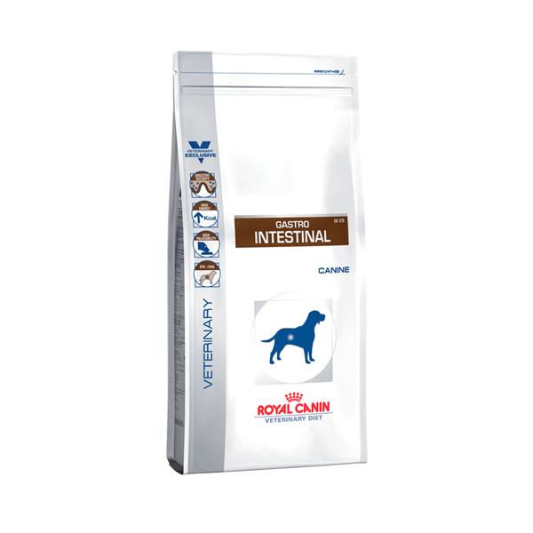 Royal Canin Gastrointestinal Canino
