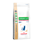 Royal Canin Urinary Felino