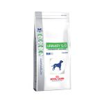 Royal Canin Urinary canino