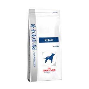 Royal Canin Renal canino