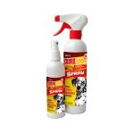 Sinpul Spray