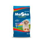 masko can cachorro