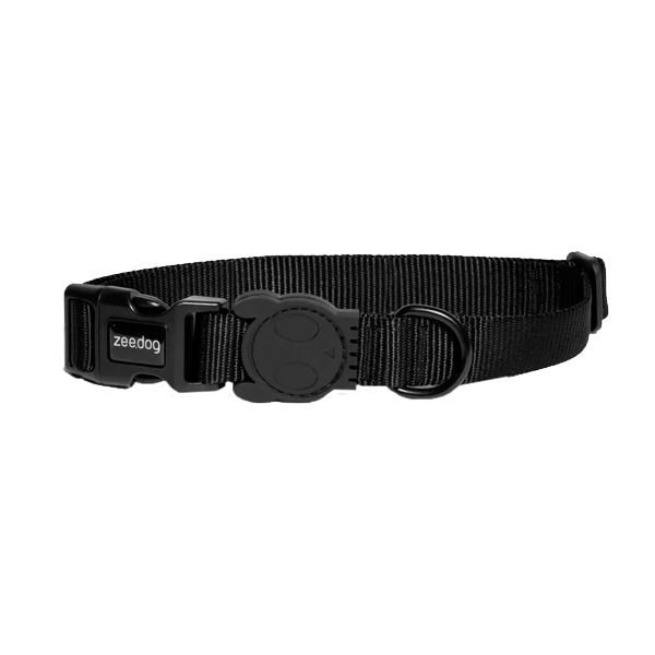 Collar perro Gotham Medium