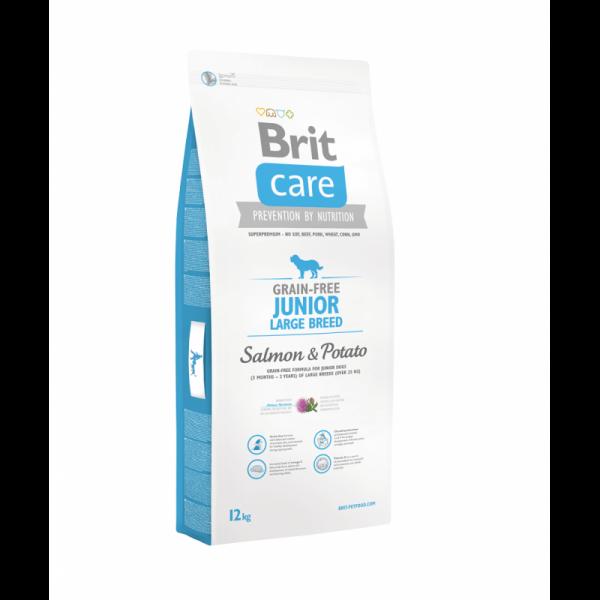 brit-care-gf-junior-large-breed-salmon-12-kg.jpg