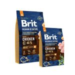 brit-premium-by-nature-adult-medium