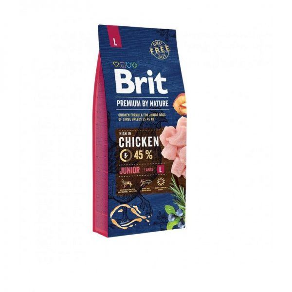 brit-premiun-by-nature-junior-large-15kg